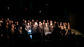 2014-2015 Choir_winter concert (10)