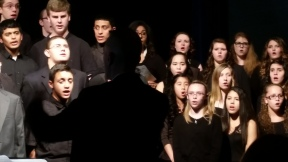 2014-2015 Choir_winter concert (11)
