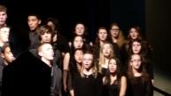 2014-2015 Choir_winter concert (13)