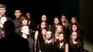 2014-2015 Choir_winter concert (14)