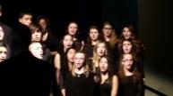 2014-2015 Choir_winter concert (15)