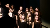 2014-2015 Choir_winter concert (15)