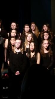 2014-2015 Choir_winter concert (16)