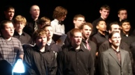 2014-2015 Choir_winter concert (17)