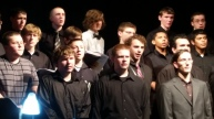2014-2015 Choir_winter concert (18)