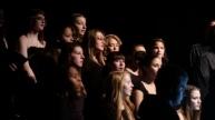 2014-2015 Choir_winter concert (19)