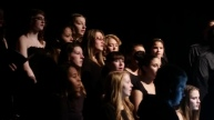 2014-2015 Choir_winter concert (19)