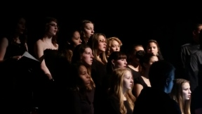 2014-2015 Choir_winter concert (20)
