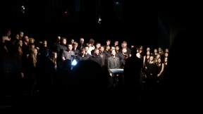 2014-2015 Choir_winter concert (21)