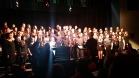2014-2015 Choir_winter concert (3)