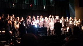 2014-2015 Choir_winter concert (4)
