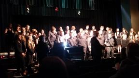 2014-2015 Choir_winter concert (6)