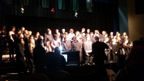 2014-2015 Choir_winter concert (7)