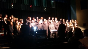 2014-2015 Choir_winter concert (8)