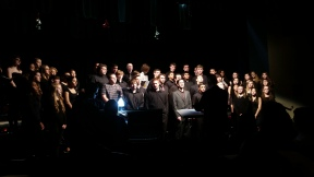 2014-2015 Choir_winter concert (9)