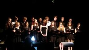 2014-2015 Select choir_winter concert (2)