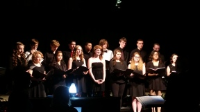 2014-2015 Select choir_winter concert (3)