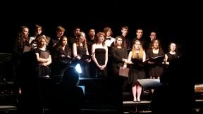 2014-2015 Select choir_winter concert (5)
