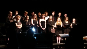 2014-2015 Select choir_winter concert (5)