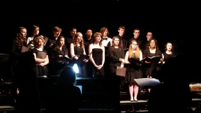 2014-2015 Select choir_winter concert (6)