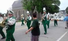 2015-05-25 Memorial Day Parade